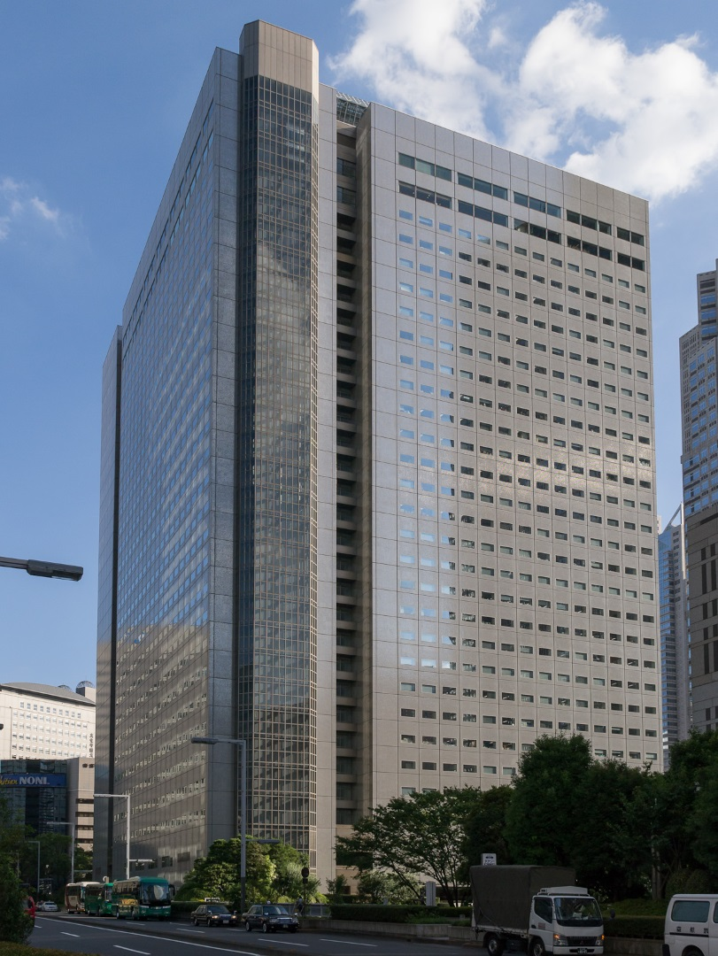 Shinjuku-NS-Building(Rs1421).jpg (313 KB)